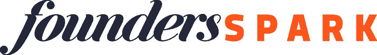 Founders Spark Logo