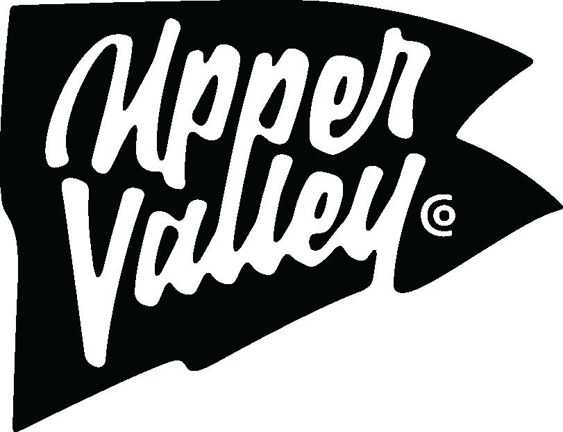 Upper Valley Logo