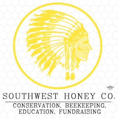 Southwest Honey Co.