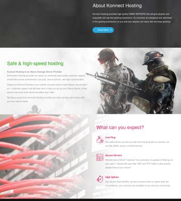 fullwebpage