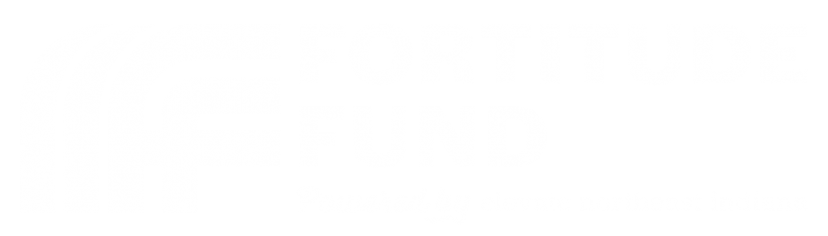 Fortitude Fund