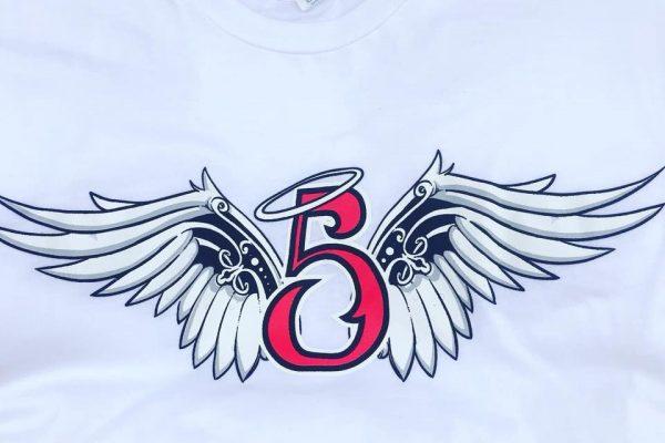 5iveHi Clothing 3